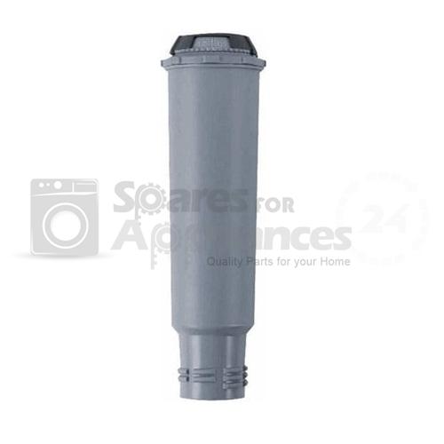 krups claris f08801 water filter cartridge for krups aeg. Black Bedroom Furniture Sets. Home Design Ideas